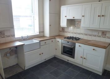 Thumbnail 2 bed terraced house to rent in 11 Brooke Street, Wheatley