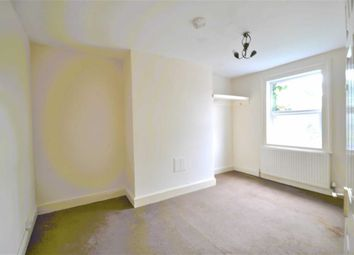 Thumbnail 5 bed town house for sale in Wellington Street, Gloucester