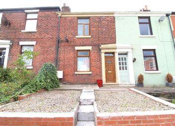 Thumbnail 2 bed property for sale in Albert Terrace, Preston