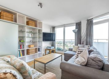 Thumbnail 2 bedroom maisonette to rent in Campden Hill Towers, Notting Hill Gate