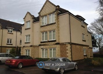 Thumbnail 2 bed flat to rent in Friarshall Gate, Paisley