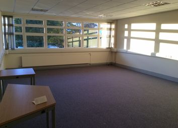 Thumbnail Serviced office to let in Brimington Road, Chesterfield