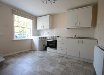 Thumbnail 2 bedroom property to rent in Hall Lane, North Walsham