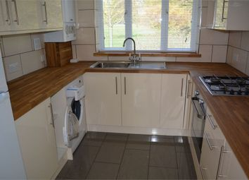 2 bed maisonette to rent in The Grove, Potters Bar EN6
