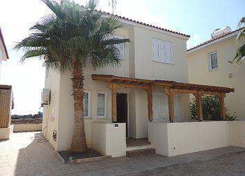 Thumbnail 3 bed detached house for sale in Kseropotamo, Agia Trias, Famagusta, Cyprus
