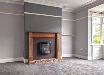 Thumbnail 4 bed semi-detached house to rent in Pinewood Road, Stockton-On-Tees