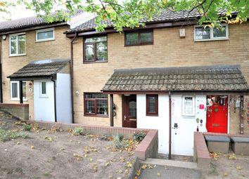 Thumbnail 3 bed terraced house for sale in Hornbeam Lane, Barnehurst, Kent