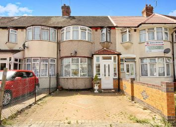 3 bed terraced house for sale in St. Crispins Close, Southall UB1