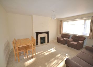 Thumbnail 2 bed flat to rent in Osterley Road, Isleworth, Middlesex