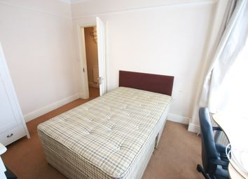 Thumbnail 4 bed terraced house to rent in A8, Reading