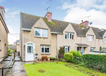 3 bed semi-detached house for sale in Hailey Road, Witney OX28