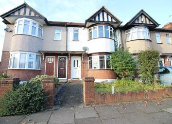 Thumbnail 2 bed semi-detached house to rent in Hatherleigh Road, Ruislip