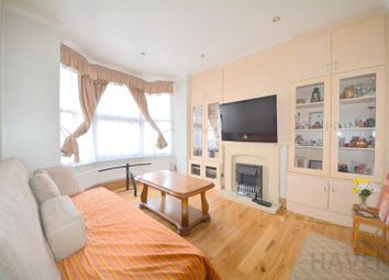 Thumbnail  Property to rent in Leopold Road, East Finchley, London