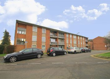 Thumbnail 2 bed flat to rent in Sandringham Court, Burnham, Berkshire