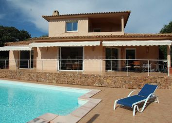 Thumbnail 4 bed villa for sale in Lecci, Lecci, France