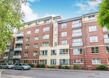 Thumbnail 1 bed flat for sale in St. Peters Court, New Charlotte Street, Bristol, Somerset