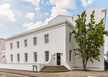Thumbnail Office for sale in Bath Road, Cheltenham