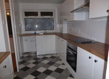 Thumbnail 3 bed terraced house to rent in Bencleuch Place, Irvine, Ayrshire