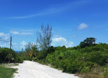 Thumbnail Land for sale in Queen's Hwy, Governor's Harbour, The Bahamas