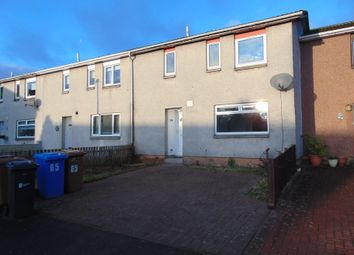 Thumbnail 3 bed terraced house to rent in Deanswood Park, Deans, Livingston
