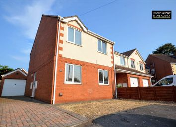 3 bed semi-detached house for sale in Gleneagles, Waltham DN37