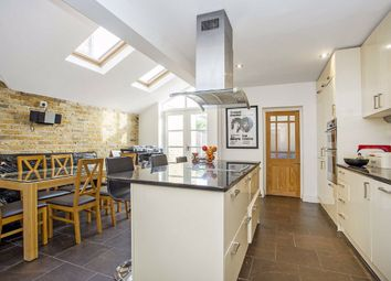 4 bed property for sale in Chestnut Grove, Balham, London SW12