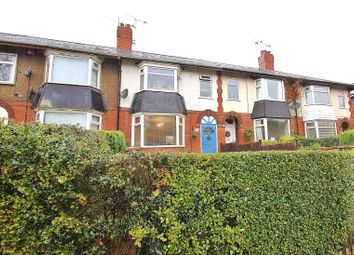 3 bed terraced house for sale in Tower Hill, Hessle HU13