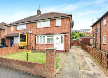 Thumbnail 3 bed semi-detached house for sale in Cherry Avenue, Langley, Berkshire