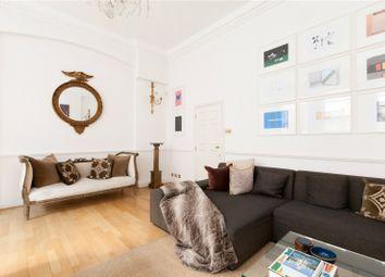 4 bed maisonette to rent in Green Street, Mayfair, London W1K