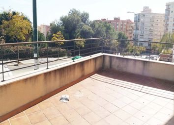 Thumbnail 1 bed apartment for sale in Central Mlaga, Mlaga, Spain