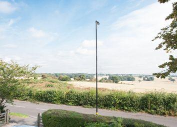 Lindridge Road, Sutton Coldfield B75