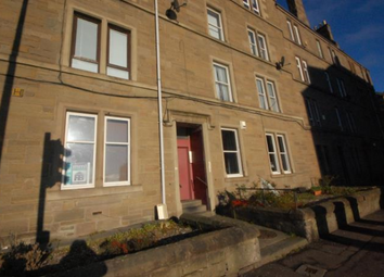 Thumbnail 2 bedroom flat to rent in Clepington Road, Dundee 8Ay