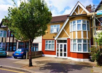 Thumbnail 6 bed terraced house to rent in Redbridge, London