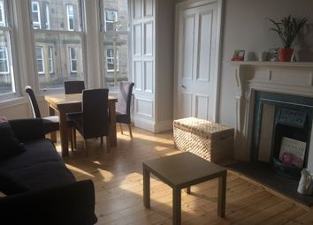 2 bed flat to rent in Harrison Road, Shandon, Edinburgh EH11