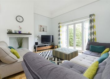 Thumbnail 2 bedroom flat for sale in Rosebank, Anerley Park, London