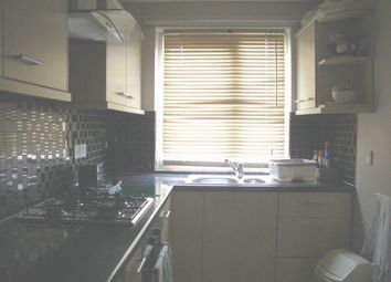 Thumbnail 1 bed barn conversion to rent in Tattenhall Walk, Fallowfield, Manchester