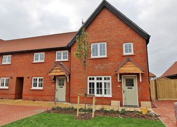 Thumbnail 3 bed shared accommodation for sale in Nash Close, Waterlooville