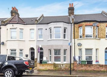 Thumbnail 2 bed flat for sale in Hambro Road, London