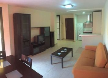 Thumbnail 1 bed apartment for sale in Palm Mar, El Mocan, Spain