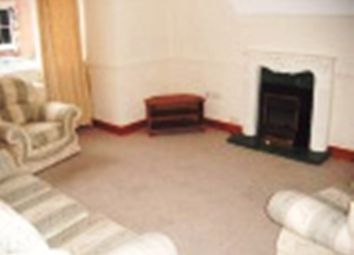 Thumbnail 1 bed duplex to rent in Eagle Street, Wolverhampton