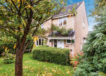 Thumbnail 4 bedroom detached house for sale in Clarrie Road, Tetbury, Gloucestershire, Lawnside