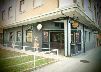 Thumbnail Restaurant/cafe for sale in Los Corrales De Buelna, Spain