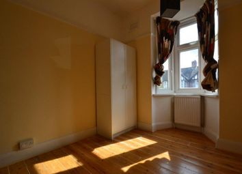 Thumbnail Property to rent in Park View, Acton