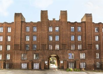 Thumbnail 3 bed flat for sale in Margery Street, London