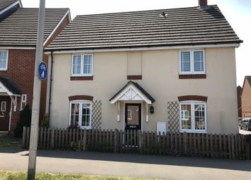 4 bed detached house for sale in Urquhart Road, Thatcham RG19
