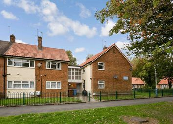 Thumbnail 1 bed flat for sale in Wymersley Road, Hull, East Riding Of Yorkshire