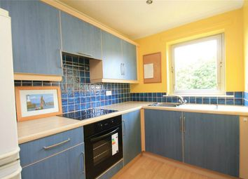 Thumbnail 2 bed flat to rent in 20 Mayburgh Close, Eamont Bridge, Penrith, Cumbria
