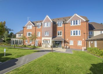 Thumbnail 2 bed flat for sale in Towse Court, Icknield Place, Goring On Thames