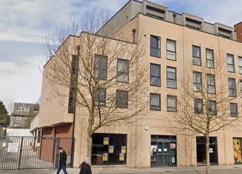 Thumbnail Retail premises to let in Greenford Road, Ealing