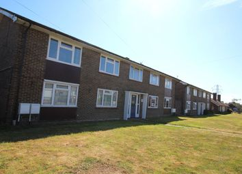 2 bed flat to rent in Onslow Drive, Ferring, Worthing BN12